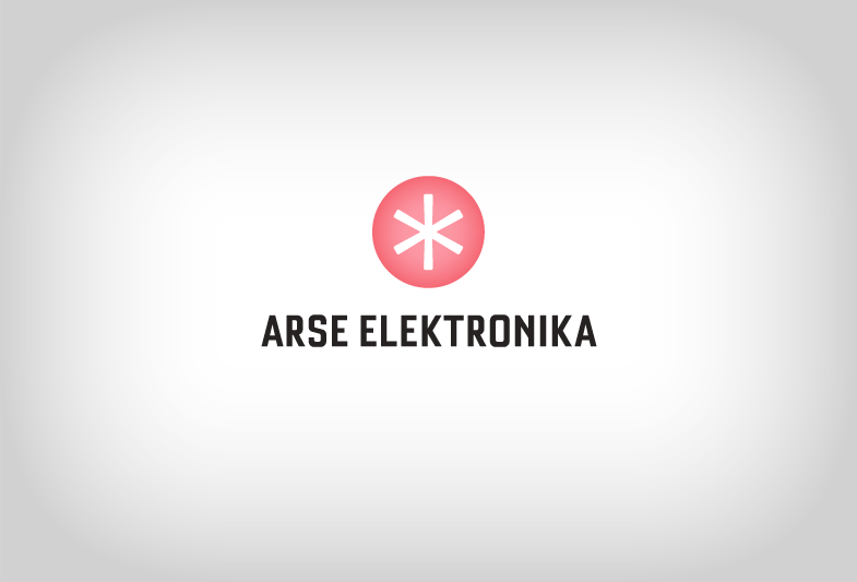 Arse Elektronika Logo 1