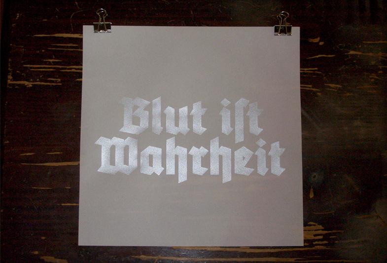 blut_print