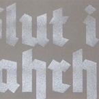 blut_print_feat