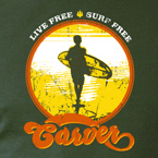 carver-shirt-feat
