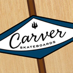 carver_longboards_feat
