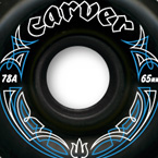 carverwheels-feat