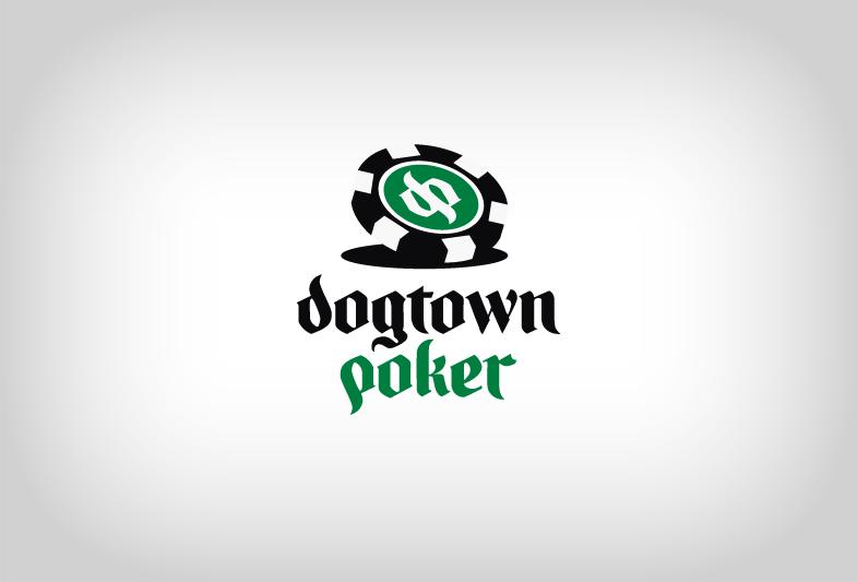 dogtown-1