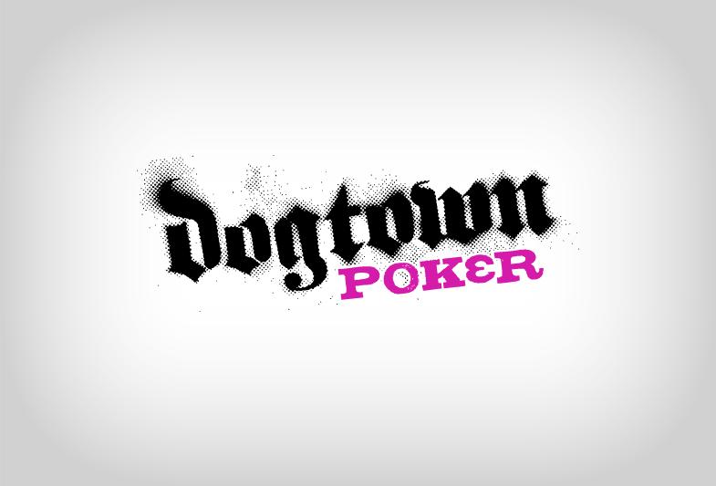 dogtown-3