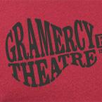 gramercy-feat