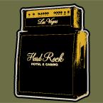 hardrock-amp-feat