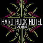 hardrock-pinstripe-feat