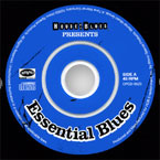 hob-essentialblues-feat
