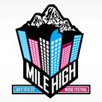 milehighmusicfestival-feat