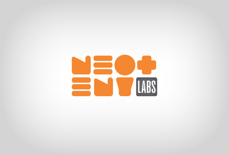 Neoteny Labs Logotype 1