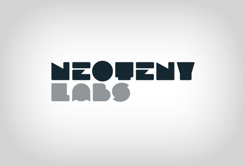 Neoteny Labs Logotype 2