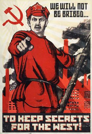 Sierra Zulu Poster